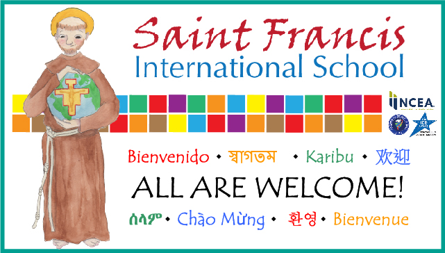St. Francis International School